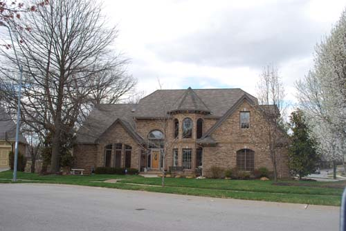 Roofing Companies Gladstone Missouri Acord Roofing