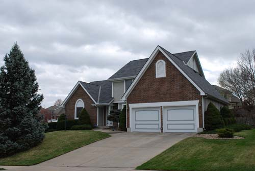 Roofing Kansas City Acord Roofing