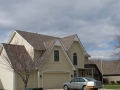 acord-roofing-jobs-complete-041