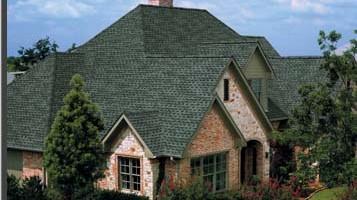 Roofing Companies Gladstone Missouri