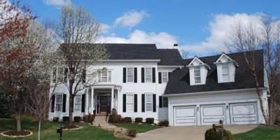 Roofing Company Smithville Missouri