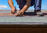 Repairing Your Roof After a Storm in Platte City is a Must