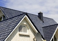 Roofing companies Riverside MO