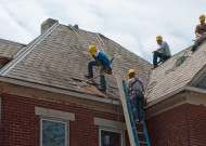 Kansas City Northland Roofing Company – Why Quality Matters