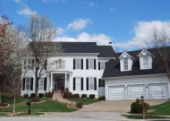 Roofing Company Smithville Missouri