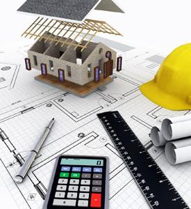 Kansas City Roofing Contractors