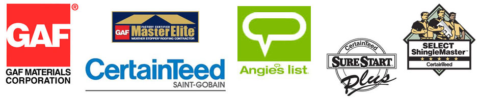 roofing-logo-group