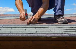 Liberty MO Roofing Companies