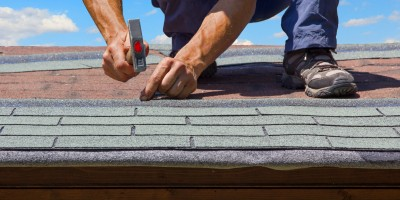 Reliable Roofing Companies Liberty MO