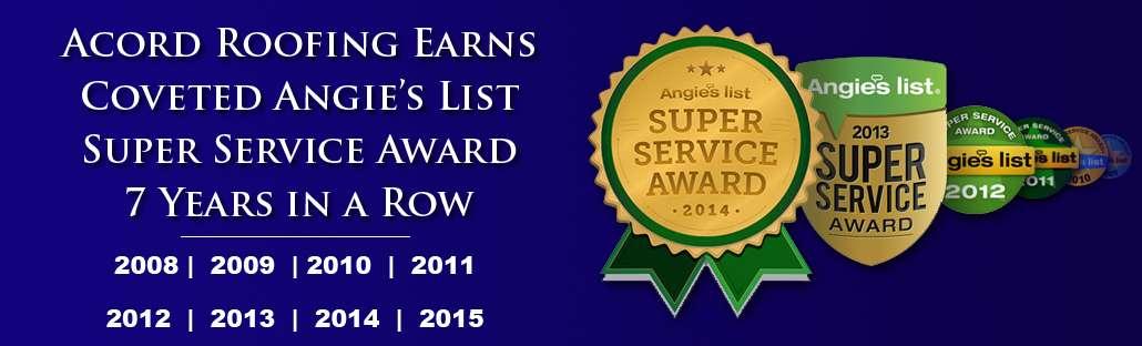 acord-awards-slide