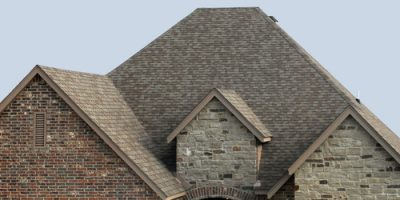 New Home Roofing Company Kansas City